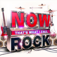 Interview: Now Thats What I Call Rock