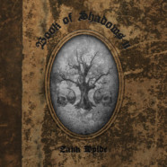 Review: Zakk Wylde- Book of Shadows II