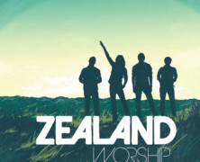 Review: Zealand Worship