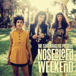 the-coathangers-nosebleed-weekend-250x250