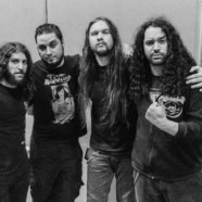 "Havok Unleash New Track ""Hang 'Em High"""
