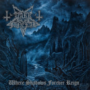 Dark Funeral announce release date for new album
