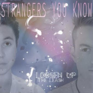 "Strangers You Know release video for ""USED"""