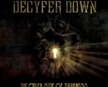 Review: Decyfer Down- The Other Side of Darkness