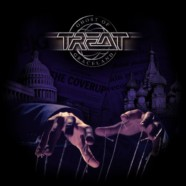 Review: Treat- Ghost of Graceland