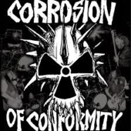 CORROSION OF CONFORMITY To Kick Off The First Leg Of Their North American Live Takeover