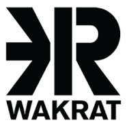 RAGE AGAINST THE MACHINE BASSIST TIM COMMERFORD LAUNCHES NEW BAND,  WAKRAT