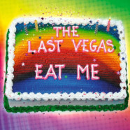 The Last Vegas announce dates