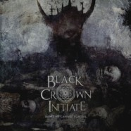 Black Crown Initiate announce new album