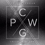 Review: Phil Wickham- Children of God