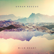 Review: Urban Rescue- Wild Heart