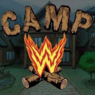 Review: Camp WWE