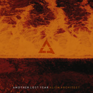 Review: Another Lost Year – Alien Architect