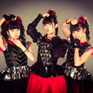 Babymetal to support Red Hot Chili Peppers on select US dates