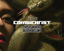 Review: Combichrist – This Is Where Death Begins