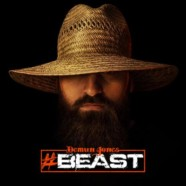 Review: Demun Jones- Beast