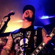 Live: Hatebreed/DevilDriver/Devil You Know