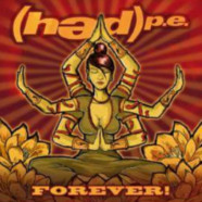 Review: Hedpe- Forever