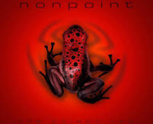Review: Nonpoint- The Poison Red