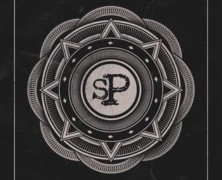 Review: Sick Puppies- Fury