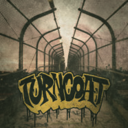 Review: Turncoat – Turncoat E.P.