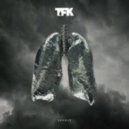 Review: Thousand Foot Krutch- Exhale