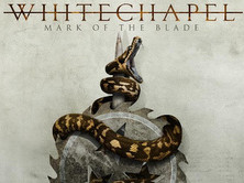 "Whitechapel releases video for ""When a Demon Defiles a Witch"""