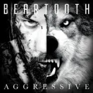 Review: Beartooth- Aggressive