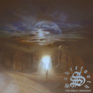 Review: Sabretooth – The Great Unknown