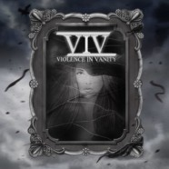Review: Violence In Vanity – Self Titled