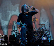 KoRn announce Serenity of Summer Tour with Stone Sour, Skillet, Babymetal, Yelawolf, Ded