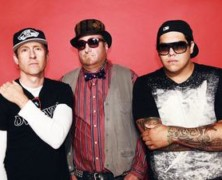 Live: Sublime with Rome – Dirty Heads – Tribal Seeds – Bleeker in Indianapolis