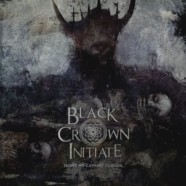 Review: Black Crown Initiate- Selves We Cannot Forgive