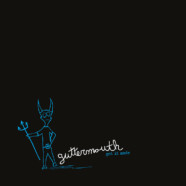 Review: Guttermouth – Got It Made