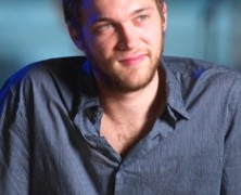 Live: Phillip Phillips in Indianapolis