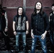 Interview: Saliva singer Bobby Amaru talks Love, Lies and Therapy album