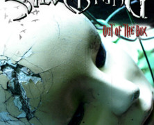 Review: Silvertung- Out of the Box