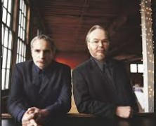 Steely Dan: Live in Indianapolis