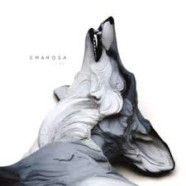 Review: Emarosa -131