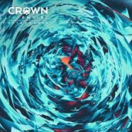 Review: Crown The Empire – Retrograde