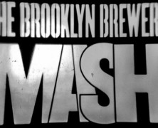 Brooklyn Brewery: Chicago Mash ft Mikal Cronin
