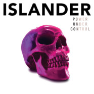 Review: Islander- Power Under Control