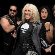 Interview: Mark Mendoza of Twisted Sister