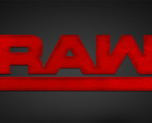 Review: WWE Raw- September 19, 2016