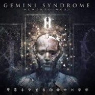 Review: Gemini Syndrome – Memento Mori