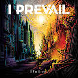 Review: I Prevail – Lifelines
