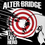 Review: Alter Bridge – The Last Hero