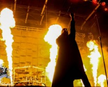 Live: Louder Than Life 2016