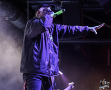 Live: Chaos Tour ft. Attila, Chelsea Grin and Sylar