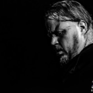Interview: Jelly Roll